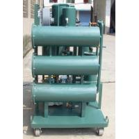 Water cooling High speed plastic recycling machine (Pelletizer) Manufactures