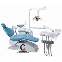 Buy cheap GAP-DC10 Dental Chair from wholesalers