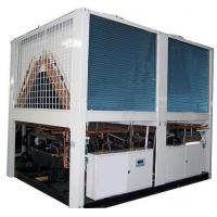 Buy cheap Commercial Air to Water Heat Pump from wholesalers