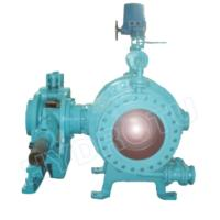 Hydraulic counter weight Spherical Valve, Manufactures