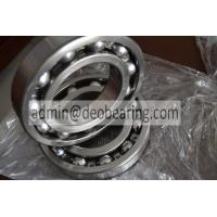 Buy cheap china bearing factory 6328zz open 2rs  Deep groove ball bearing 140X300X62mm chrome steel from wholesalers
