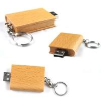Buy cheap Small Encrypted USB 2.0 Flash Drive 2GB Thumb Drive Personalized from wholesalers