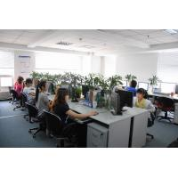 Buy cheap Do you need an interpreter in Guangzhou? Call us today! from wholesalers