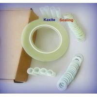 Buy cheap Flange Insulation Gasket Sets from wholesalers