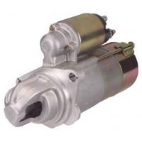 Buy cheap 6487 Delco Starter Motors used on SATURN L SERIES 2.2L from wholesalers