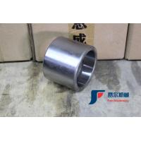 Buy cheap OEM Available VOLVO Loader Parts LW300KN Shaft Sleeve 252600351 300K.8-3 from wholesalers