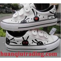 Hotest personality trend DIY shoe, hand-painted shoes graffiti low,shoe design by yoursel Manufactures
