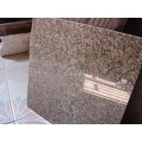 Buy cheap Hot sale Pink Flooring Granite Tiles Chinese Cheap Stone Types G636 Pink Granite G636 from wholesalers