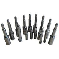 Buy cheap Vehicle Mould Product and CNC/Milling/Grinding Shaping Mode Ejector Punch from wholesalers