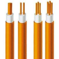 Buy cheap Flexible Fireproof Mineral Insulated Cable Copper Clad Cable Explosion Proof from wholesalers
