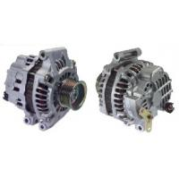 Buy cheap MITSUBISHI ALTERNATOR A2TB7591, A002TB7591ZE, A002TB8691 used on HONDA 31100PNC004 from wholesalers