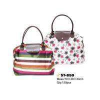 Buy cheap promotion hand bag from wholesalers