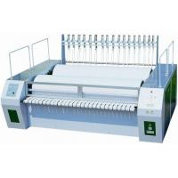 Buy cheap On Sale!!! Laundry Single-roller Flatwork Ironer from wholesalers