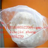 Buy cheap Natural Raw Steroid Powder Acomplia Rimonabant for Weight Loss , Bodybuilding Steroids from wholesalers