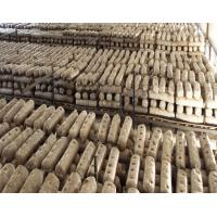 Buy cheap Factory Price Premium Fresh Mushroom HiGH Yield Shiitake Mushroom Log from wholesalers