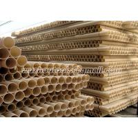 Buy cheap High-Density Polyethylene(HDPE) pipe Water and Sewer from wholesalers