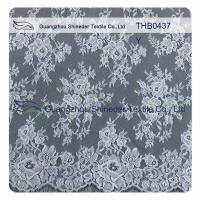 Wholesale Offwhite Bridal Lace Trim from china suppliers