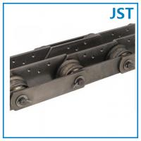 Buy cheap RF6205r Conveyor Chain Basic Metric Series from wholesalers