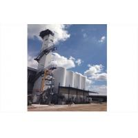 Buy cheap High Purity Medical Oxygen Plant , Cryogenic Air Separation Unit For Industrial product