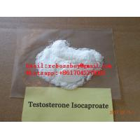 Buy cheap Raw Steroid Powders  DHEA powder pharmaceutical intermediates from wholesalers