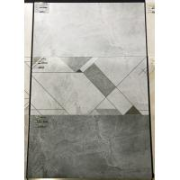 Buy cheap 300X600mm Internal Wall Tiles , Decoration  Glazed Wall Tile Cladding Interior from wholesalers