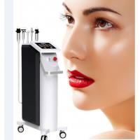 Buy cheap facial resurfacing acne scar removal treatment fractional rf face lift rf fractional micro from wholesalers