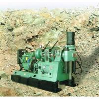 China XY-44A Drilling Rig Equipment For Natural Gas Mining , Drilling Rig Machine on sale