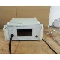Wholesale IEC61000-4-2 ESD Simulator Test Equipment/Electrostatic Discharge Tester from china suppliers