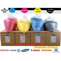 China powder for hp laser toner ce 270a mfp on sale