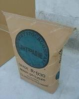Buy cheap Titanium Dioxide R930 (General Purpose) from wholesalers