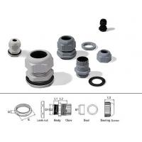 Buy cheap MG Cable Gland from wholesalers