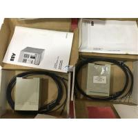 Buy cheap ABB NCSA-01 58920002 OPTION/SP KIT CS31 ADAPTER ACW610 Multidrives Water Cooled from wholesalers