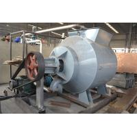 Buy cheap Big Capacity Recycled Pulp Egg Tray Production Line Rotray Type Energy Saving from wholesalers