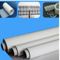 Wholesale Household Filter Mesh - Hepa Filter Fabric Nylon Mesh from china suppliers