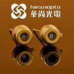 Buy cheap Gallium Nitride Based Material UV-A Sensor UV-B Sensor Aluminium Gallium Nitride Based Material UV-C Sensor from wholesalers