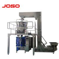 Buy cheap vertical form fill seal packaging machines vertical form fill seal packaging machines 	snack packaging machine from wholesalers