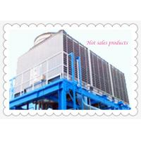 Buy cheap Square Type Cooling Towers from wholesalers