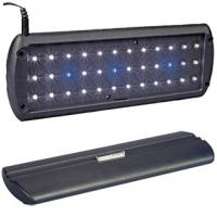 Buy cheap freshwater led coral reef aquarium light from wholesalers