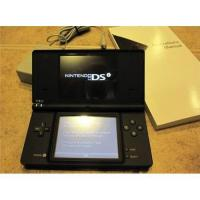 Buy cheap Supply NEW NINTENDO DSi WIFI SYSTEM DS I from wholesalers