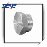 Buy cheap High Pressure CL2000 NPT BUSING ANSI B 16.11 from wholesalers