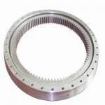SKF slewing bearing