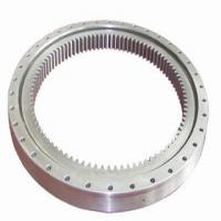 Wholesale SKF slewing bearing from china suppliers