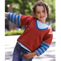 Buy cheap Perfect kids knitted sweaters, sweater designs for babies with releasable collar from wholesalers