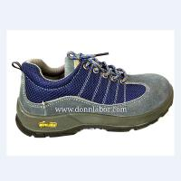 China New Style Anti-smashing Esd Sport Training Shoes Mountain Climbing Shoes on sale