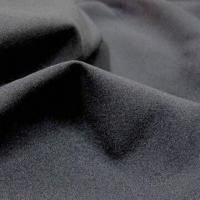 Buy cheap Four-way Stretch Polyester Pongee with Plain Dyed Surface Finish, Available in 57/58 Inches Width from wholesalers
