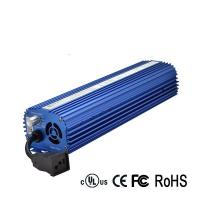 Buy cheap Hydroponic Universal Dimmable Digital Ballasts 1000w for HPS / MH Lamp Indoor Growing from wholesalers