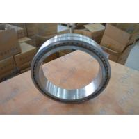 Buy cheap Industrial Tractor 45mm Full Complement Cylindrical Roller Bearings SL02 4834 / NNCF4834 from wholesalers