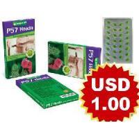Buy cheap Hoodia Diet Pills 129 product