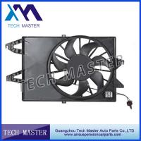 Buy cheap AC DC Car Cooling Fans for Ford Mondeo 2.0L Condenser Fan Motor OEM 6S718C607AA from wholesalers