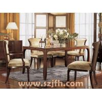 Buy cheap Dining Table (LP003) from wholesalers